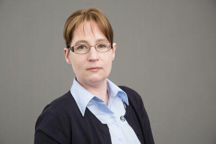 Wash Palvelut - Eija Luttinen