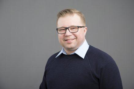 Wash palvelut-yritys-Sami-Luttinen